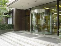 桐生織物会館